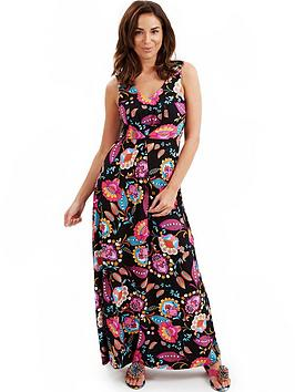 joe-browns-marvellous-maxi-dress