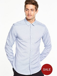 v-by-very-smart-shirt