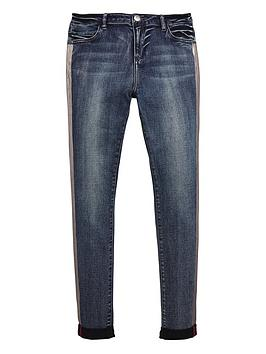 v-by-very-girls-betsey-inky-wash-skinny-jeans-with-metallic-stripe