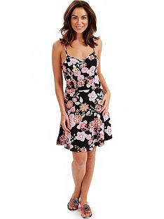 joe-browns-playa-del-coco-dress
