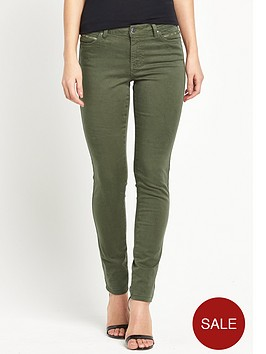 v-by-very-mid-rise-zipped-sateen-skinny-jeansnbsp
