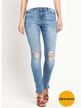 v-by-very-busted-knee-skinny-jean