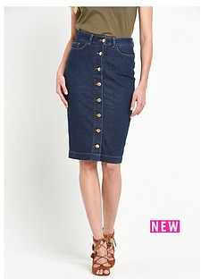 v-by-very-button-through-denim-skirtnbsp