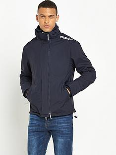 superdry-technical-pop-zip-windcheater
