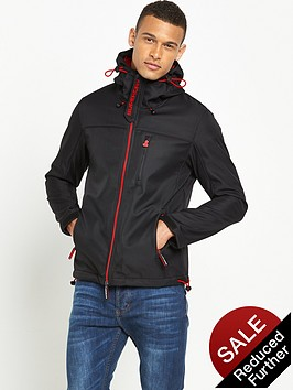 superdry-hooded-windtreckker