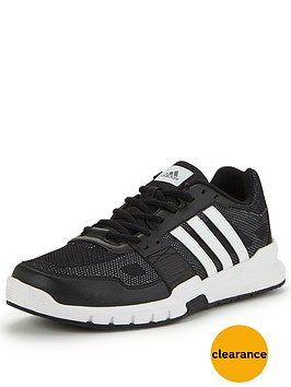 adidas-essential-star-2