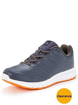 adidas-duramo-trainer-leather