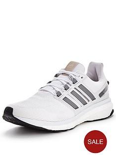 adidas-energy-boost-3