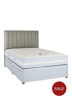 sweet-dreams-anna-1000-pocket-qool-gel-divan-with-optional-storage