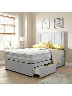 sweet-dreams-anna-1000-pocket-qool-gel-divan-with-optional-storage