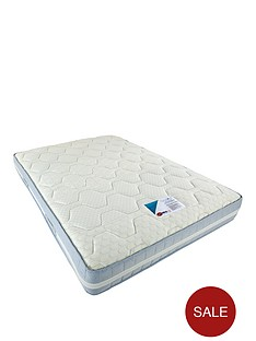sweet-dreams-anna-1000-pocket-spring-qool-gel-mattress-medium
