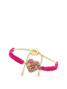 juicy-couture-juicy-couture-crystal-set-heart-macrame-bracelet