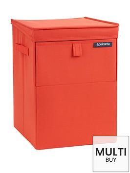 brabantia-stackable-laundry-box-warm-r