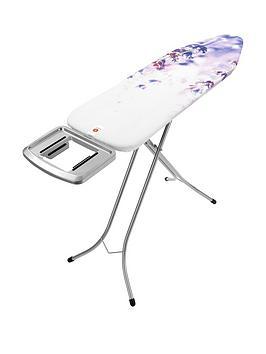brabantia-124-x-38cm-ironing-board-laven