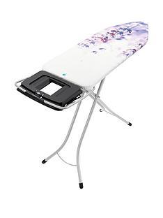 brabantia-124-x-45cm-ironing-board-laven