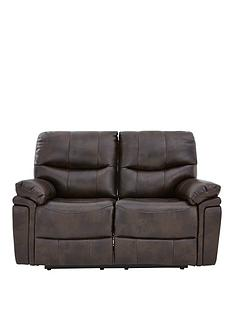 calais-2-seater-manual-recliner-sofa
