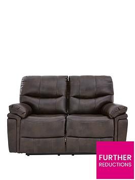 calais-2-seater-manual-recliner-sofa