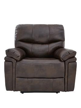 calais-manual-recliner-chair