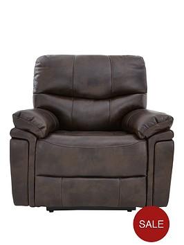 calais-manual-recliner-chair