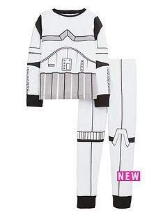 star-wars-star-wars-storm-trooper-long-sleeve-pyjamas