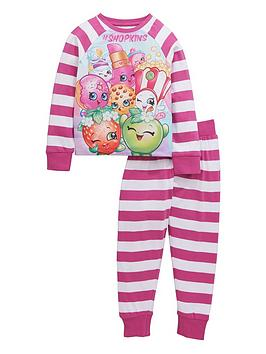shopkins-stripey-long-sleeve-pyjamas-3-8yrs