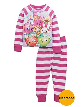 shopkins-stripey-long-sleeve-pyjamas-3-8yrs