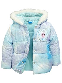 disney-frozen-girls-sublimation-hooded-coat