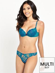 ann-summers-sexy-lace-thongnbsp