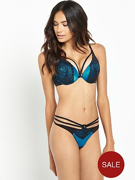 ann-summers-extreme-boost-thong