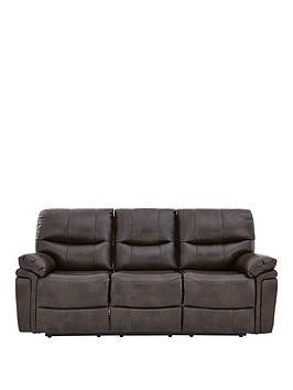 calais-3-seater-manual-triple-recliner-sofa