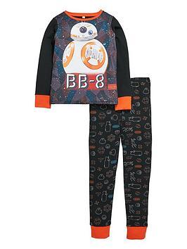 star-wars-boys-bb8nbsplong-sleeve-pyjamas