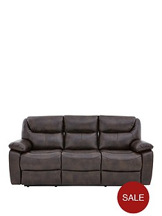 parton-3-seater-manual-recliner-sofa