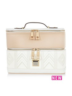 river-island-river-island-embroidered-vanity-case