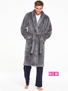 v-by-very-well-soft-robe