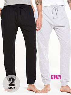 v-by-very-2-pack-jersey-jog-pants