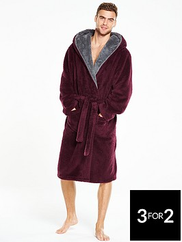 v-by-very-hooded-well-soft-robe