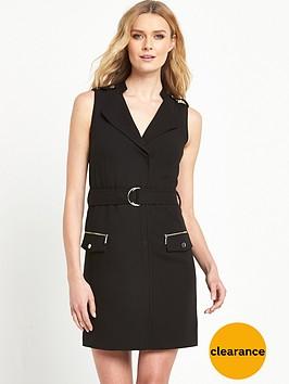 v-by-very-tux-dress