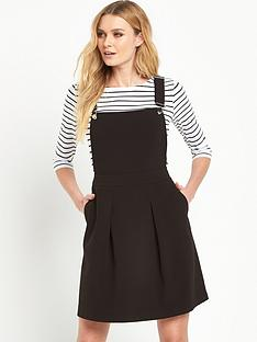 v-by-very-pinafore-dress