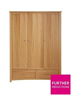 exeternbspeasy-assembly-3-door-2-drawer-wardrobe
