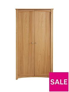 exeternbspeasy-assembly-2-door-wardrobe