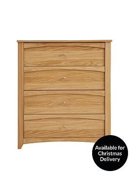 exeternbspeasy-assembly-4-drawer-chest