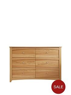 exeter-3-3-drawer-chest