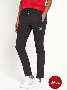 adidas-originals-slim-open-hem-track-pant-black