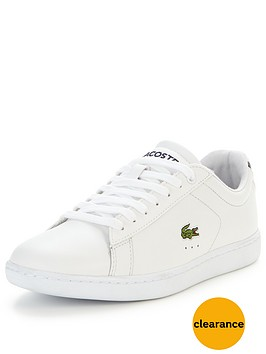 lacoste-carnaby-white-trainer