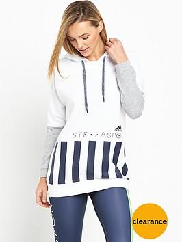adidas-stellasport-long-hoodienbsp
