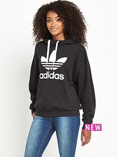 adidas-originals-originals-trefoil-hoodie