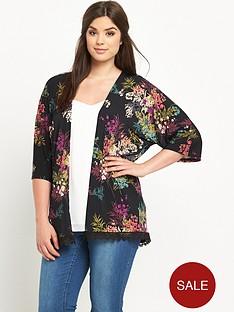so-fabulous-print-jersey-kimono-jacket