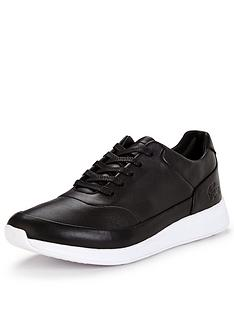 lacoste-joggeur-lace-up-trainer-black