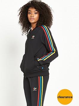 adidas-originals-superstar-track-top-black