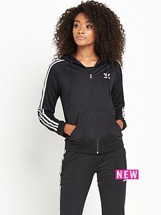 adidas-originals-originals-slim-fz-hoodie
